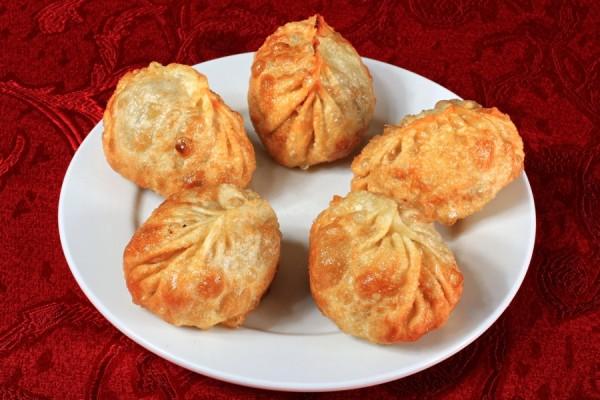 manta-fried
