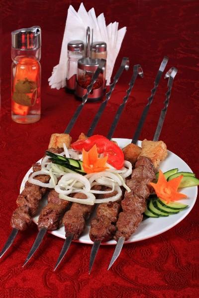 shish-kebab-of-lamb