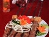 shish-kebab-of-lamb