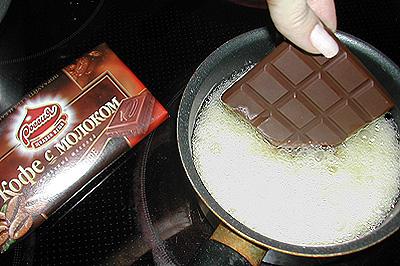 Как приготовить торт быстро рецепт с пошагово в