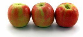 Яблочный уксус (по Д.Джарвису)