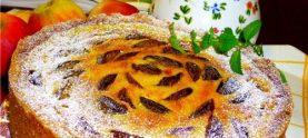 Пирог «Оригинал»