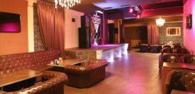 Караоке и ночные клубы Бишкека