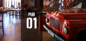 «PUB 01»