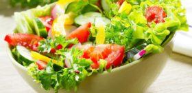 Мифы о правильном питании и диетах