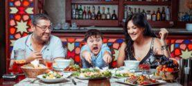 NAR Ресторан-Мангал хаус